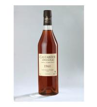 70cl - Armagnac Castarède - 1960