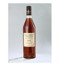 Armagnac Castarède - 1949*
