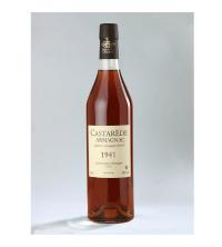 Armagnac Castarède - 1941*