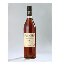 70cl - Armagnac Castarède - 1893
