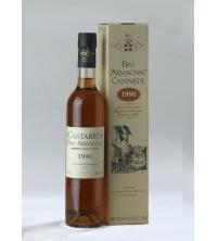 50cl - Armagnac Castarède - 1990