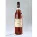 Armagnac Castarède - VSOP