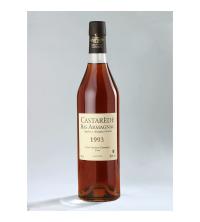 70cl - Armagnac Castarède - 1993