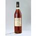 Armagnac Castarède - VS