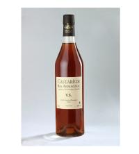 VS - Armagnac Castarède - 70cl